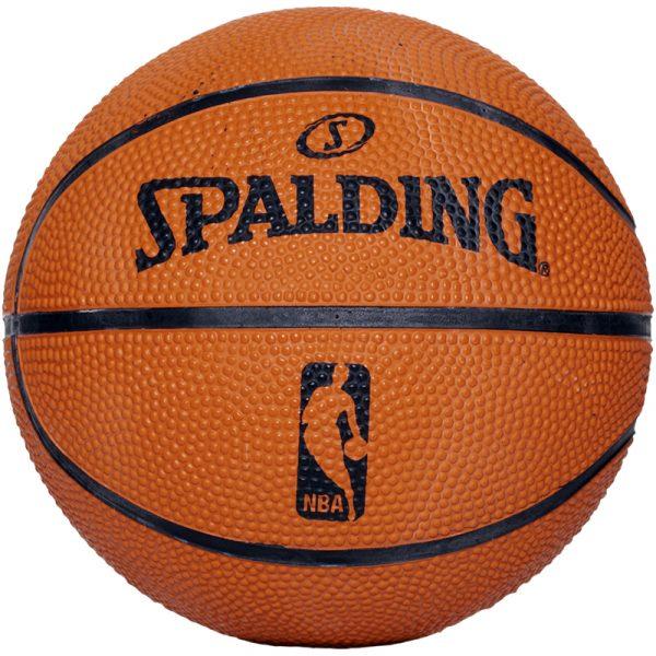 Spalding Mini Korb Slam Jam alt2