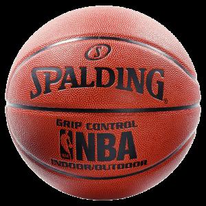 Spalding Basketball Grip Control