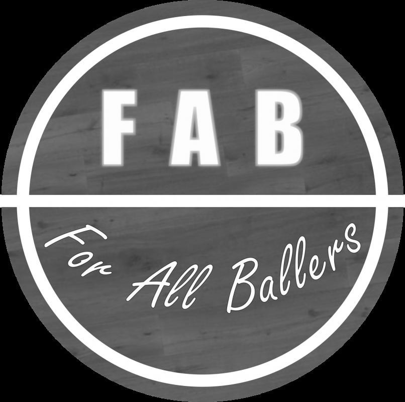 FAB Logo alt