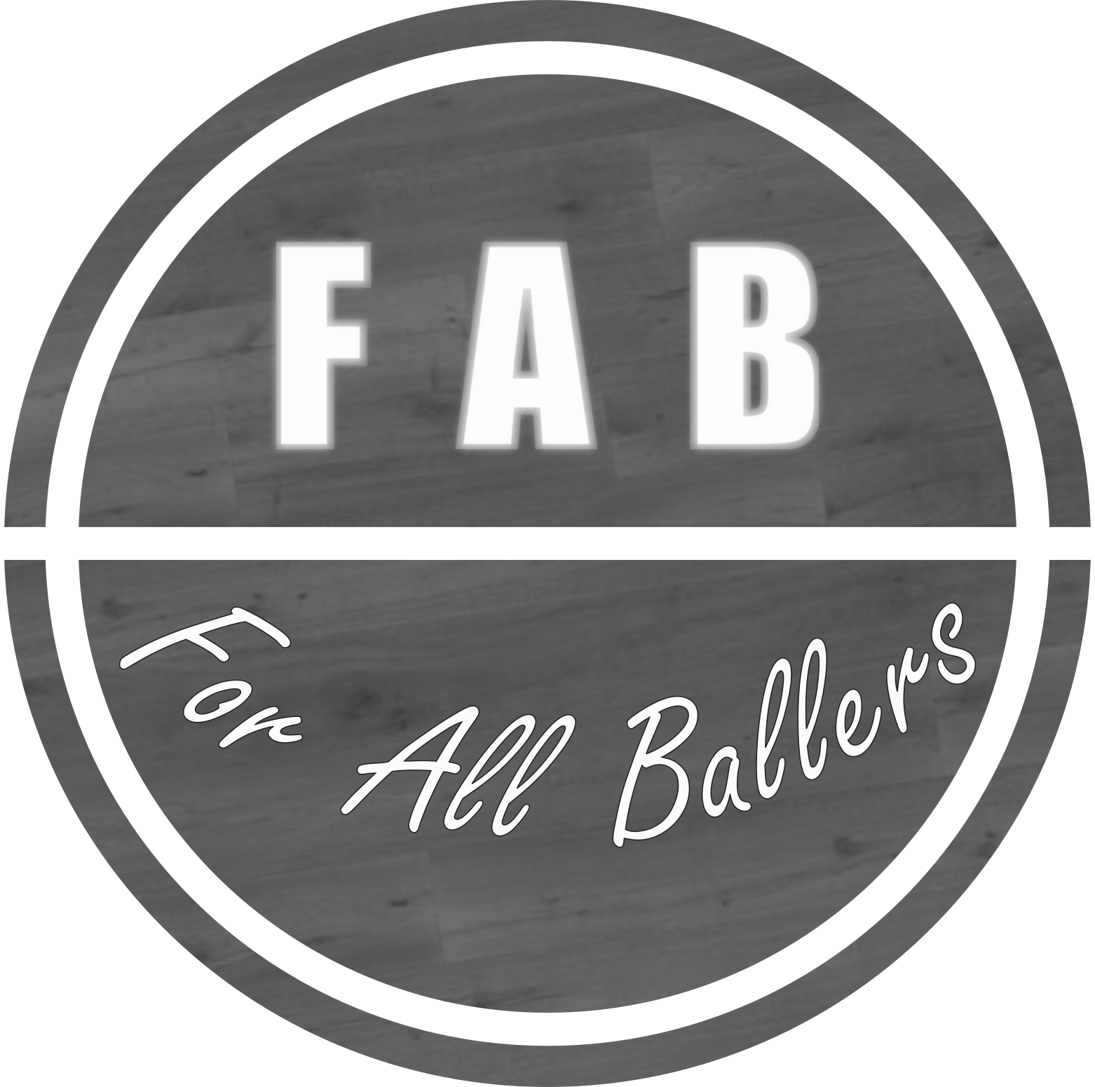 ForAllBallers | Euer Basketball Onlineshop