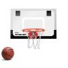 SKLZ Pro Mini Hoop