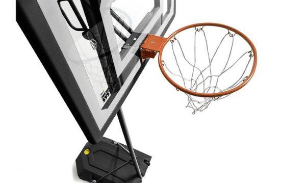 SKLZ Mini Hoop System