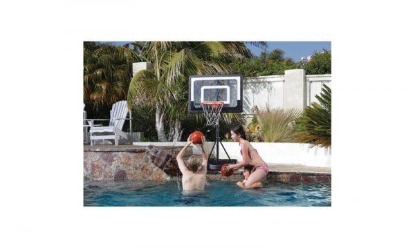 SKLZ Mini Hoop System Pool