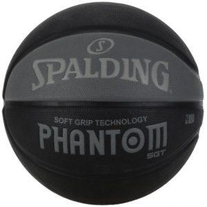 Spalding Basketball Phantom Grip