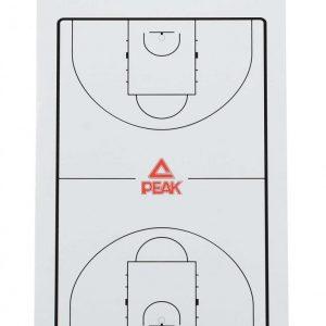 Peak Coaching Board