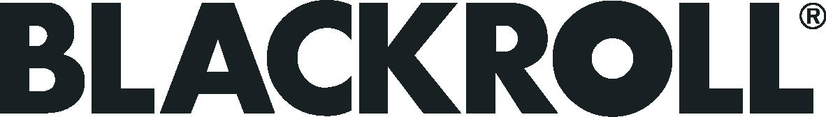 blackroll Logo