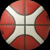 Molten Basketball BG4500 alt