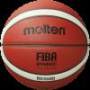 Molten Basketball BG4500 DBB