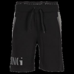Spalding Street Shorts jogging