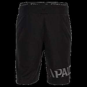 Spalding Street Shorts jogging back